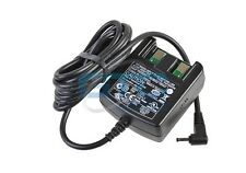 Iridium 9555 Satellite Phone International Mains Charger