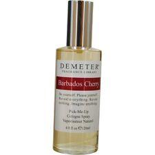 Demeter by Demeter Barbados Cherry Cologne Spray 4 oz