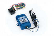Steering Wheel Control Interface PAC SWI-RC