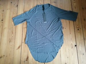 FIRST AID TO THE INJURED TG 5 ( XXL) short sleeved T shirt.