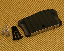 SB-5810-010 Gotoh Sitar Guitar Conversion Bridge For Danelectro