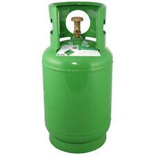 R417A Gas in bombola da 40 Kg piena per Kg 23