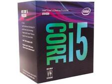 Intel Core i5-8500 Coffee Lake 6-Core 3.0 GHz (4.1 GHz Turbo) LGA 1151 (300 Seri