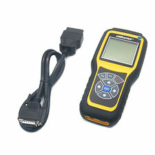 OBDSTAR X300M Special for Odometer Adjustment and OBDII Correction Tool SZ