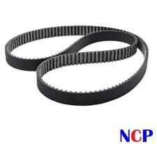 PEUGEOT CITROEN TIMING BELT 0816H5