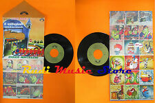 LP 45 7''ENRICO MONTESANO Il millepiedi Storia di caramella 1979 italy cd mc dvd