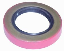 Auto Trans Extension Housing Seal fits 1980-1997 Pontiac Firebird Grand Prix Par