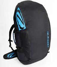 Ozone New Blue/Black Glider Pack Large 175 Liter Paraglider Backpack Sale!