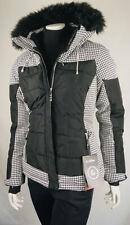 Jacken in Geschlecht:Damen, Marke:Sch ffel, Farbe:Schwarz