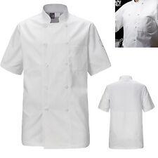 Chef Coats Ebay