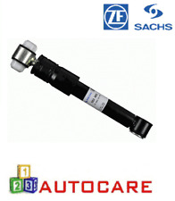 SACHS Rear Suspension Monotube Gas Shock Absorber For Mercedes A-Class