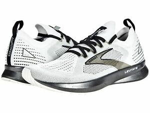 Man's Sneakers & Athletic Shoes Brooks Levitate Stealthfit 5