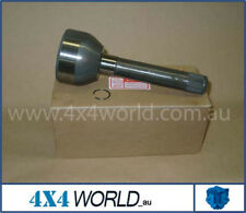 For Toyota Landcruiser HJ75 FJ75 Series CV Joint