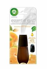 New Air Freshener Wick Essential Oils Diffuser Mist Refill Natural Aromatherapy