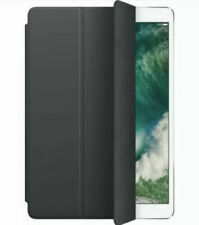 APPLE IPAD PRO 10.5 SMART COVER CHARCOAL GRAY - CUSTODIA FLIP ORIGINALE GENUINE