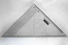 Graders Set Squares (TRIANGLE)