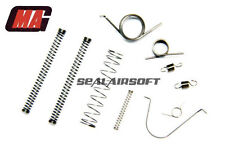 MAG Replacement Spring Set for KSC G17 airsoft Series GBB