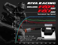 SeaDoo RIVA Speed Control Override Module GTX 300 RXT-X RXP-X RS11090-SCOM-16