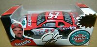 Racing Champions Excedrin #57 Jason Keller Car Brand New Ships Free in US