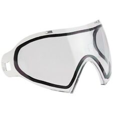 Dye I4 / I5 Ersatzglas Thermal clear