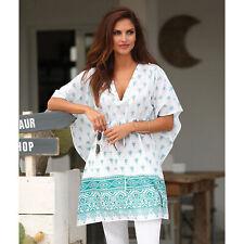 53bfb2c2cdeb Vestidos de mujer   Compra online en eBay