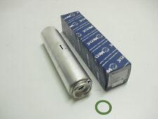 Meyle Kraftstofffilter 3143230011 BMW 1er 3er 5er 6er 7er X3 X5 X6 Mini