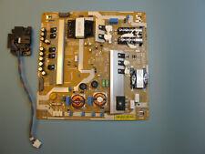 "BN44-00901A Samsung L55/65E8NA 55/65"" POWER SUPPLY BOARD"
