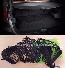 OEM Genuine Trunk Cargo Storage Luggage Net Hyundai Tucson Tucson ix35 2005-2015