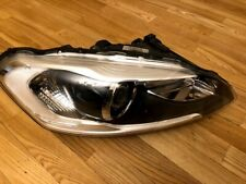 Original VOLVO XC60 Xenon Headlight Right 31420250 EU