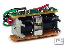 R8014 Hornby HO/OO Gauge Point Motor