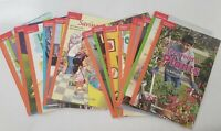 Leveled Readers McGraw-Hill Set of 20 Paired Reading Grade 2, 2nd Random