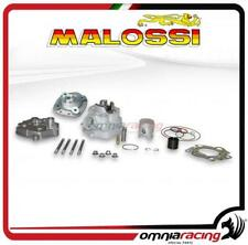 Malossi gruppo termico MHR diam 40,3mm alluminio 2T Malaguti XSM 50 / XTM 50