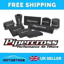 PP1128 Pipercross Air Filter Panel Fits Suzuki Subaru Impreza I 1.6 1.8 2.0 4WD