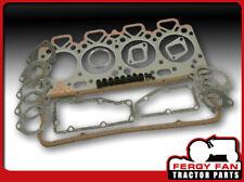 Kopf-Dichtsatz Perkins A4.236 A4.248 Massey Ferguson MF 165 675  Landini 6530