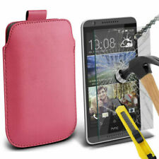 Étuis, housses et coques Pour HTC Desire 820 pour téléphone mobile et assistant personnel (PDA) HTC
