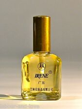 Pure Osmanthus* Single Floral* Intense Classic Fragrance Scent Spray 30ml