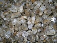"1 lb Lot of Rough Herkimer Diamonds, 1/2""-1 1/2"""