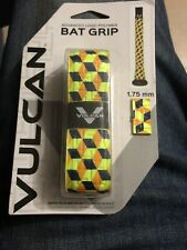 Vulcan Bat Grip 1.75mm, Model: Day Break ,Brand New