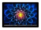 Microsoft Surface Pro 4 512GB, Wi-Fi, 12.3 inch - Silver