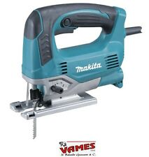 SEGHETTO ALTERNATIVO MAKITA  MODELLO JV0600J CON CASSETTA MAKPAC