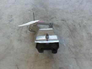 MERCEDES M CLASS ML350 3.7 LTR LEFT SIDE ENGINE MOUNT W163 WAGON 09/98-08/05