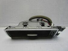 2Pcs Windshield Laveuse Spray Buse pour Audi A2 A3 A4 B7 8E A6 C6