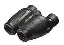 Nikon binoculars TRAVELITE VI 8x25 Porro prism type 8 times 25 caliber T68X25