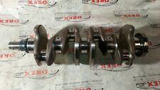 crankshaft 30725011 FORD GALAXY  MONDEO MK4  2.0TDCI