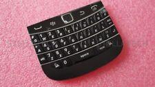 genuine Blackberry Bold 9900/9930 Qwerty Keypad Keyboard with Membrane & Flex
