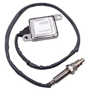 Lambda Nox Sensor Pour Mercedes-Benz Class-M W164 A0009052900 A0009057100.