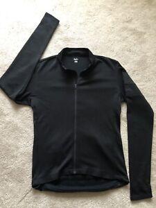 Rapha Men's Classic II Long Sleeve Jersey - Size Large