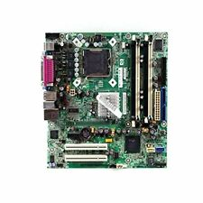 HPDC5100 403714-001 Socket 775 Motherboard Complete With 541 CPU 398550-001 MOB3