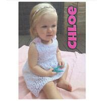 Personalised Custom Photo Jigsaw Puzzle! 120 pieces ANY IMAGE ANY TEXT!