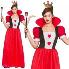 Déguisements costumes taille S conte de fées pour femme